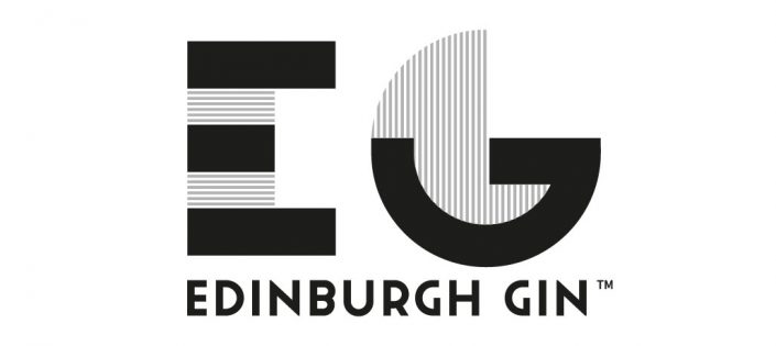 Edinburgh Gin Logo