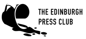 edinburghpressclub